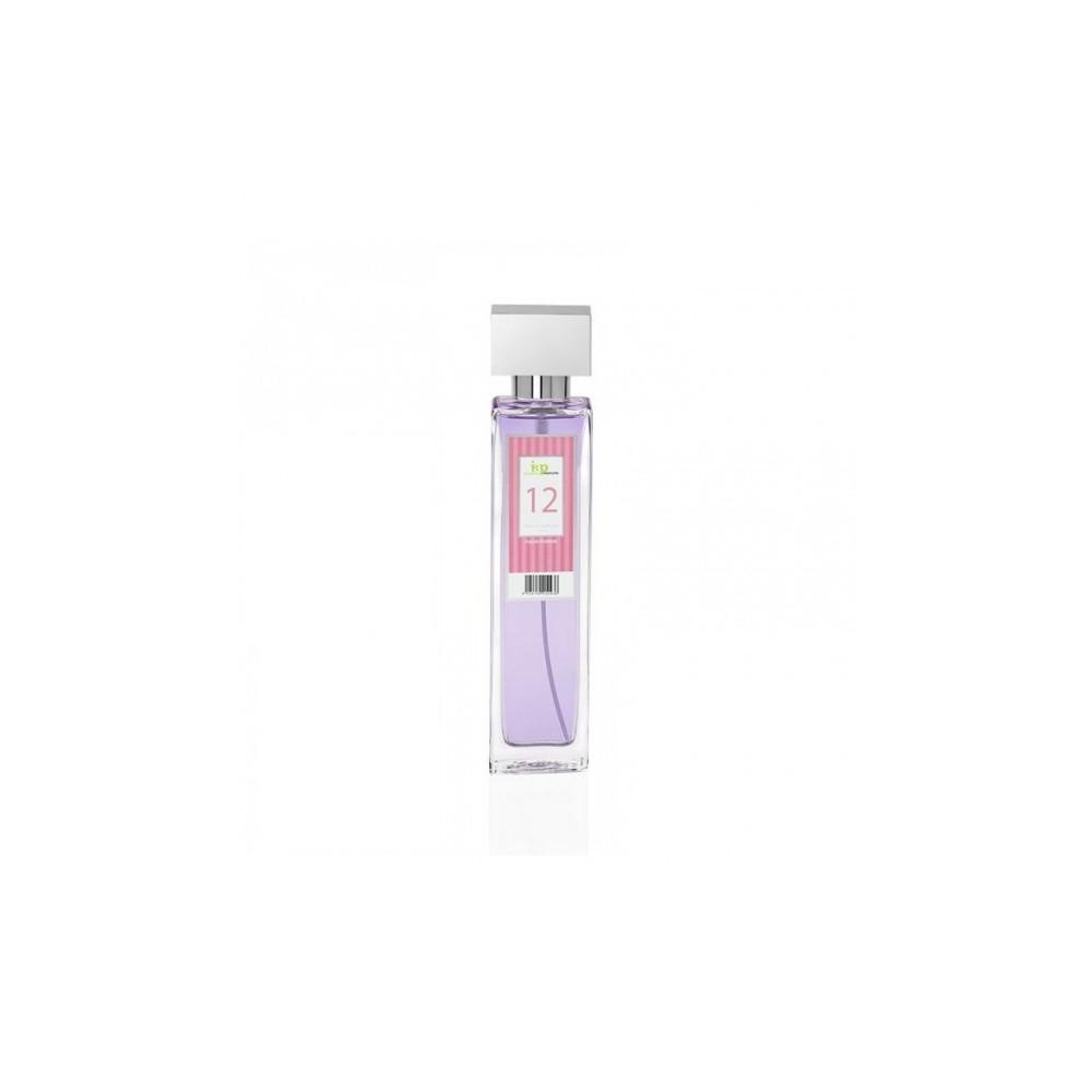 IAP Pharma 12 Orientale - 150 ml Regali per lei IAP Perfumes