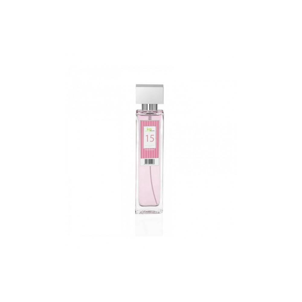 IAP Pharma 15 Orientale - 150 ml Regali per lei IAP Perfumes