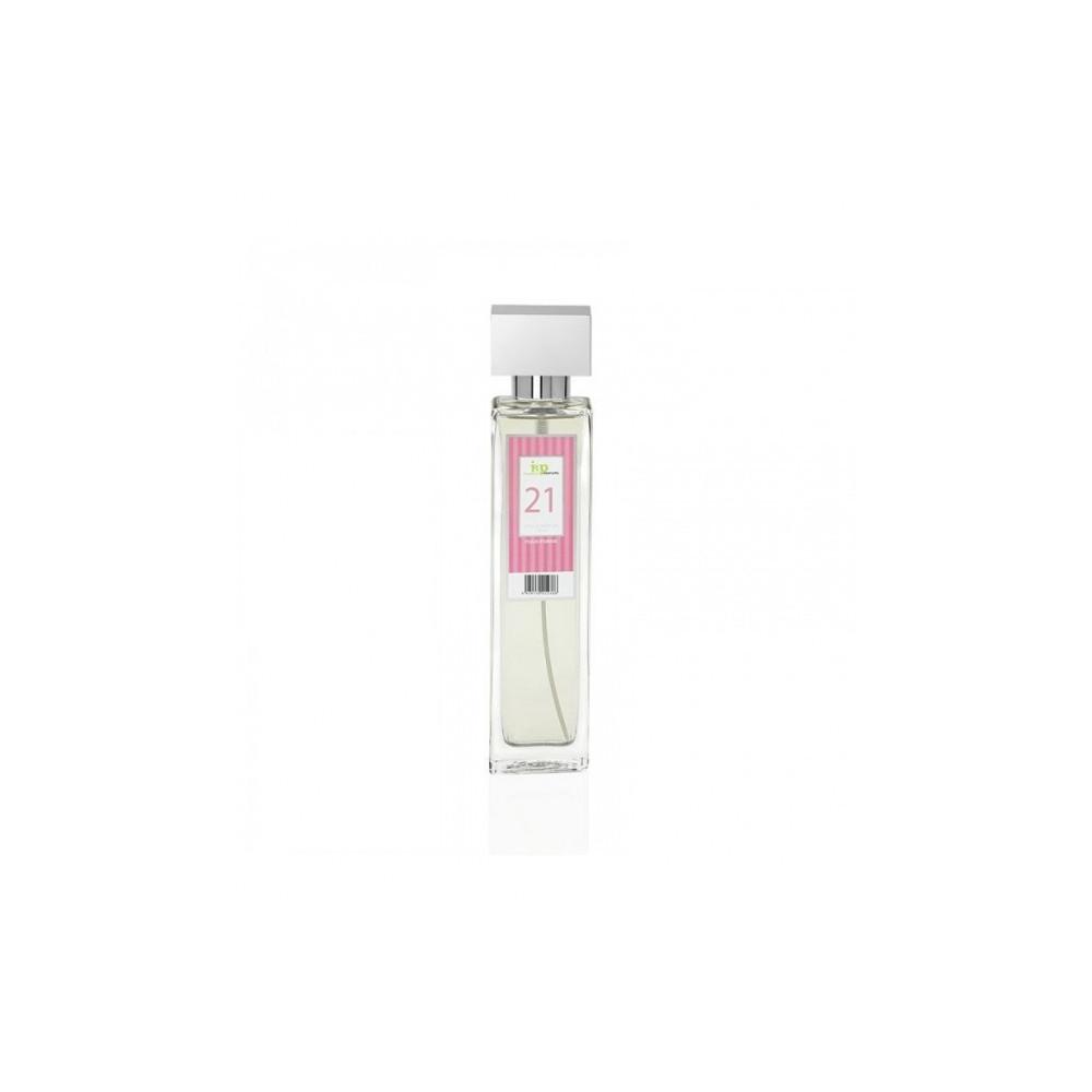 IAP Pharma 21 Freddo - 150 ml Regali per lei IAP Perfumes