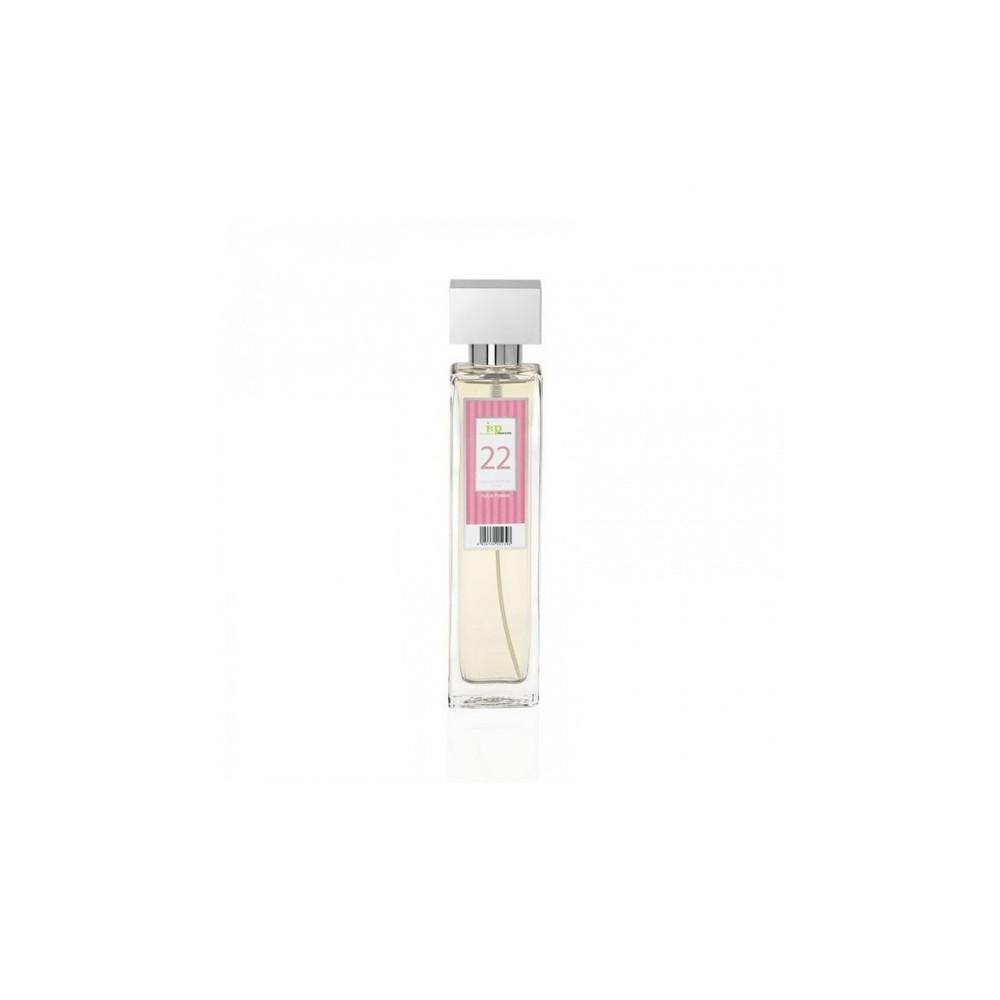 IAP Pharma 22 Floreale - 150 ml Regali per lei IAP Perfumes