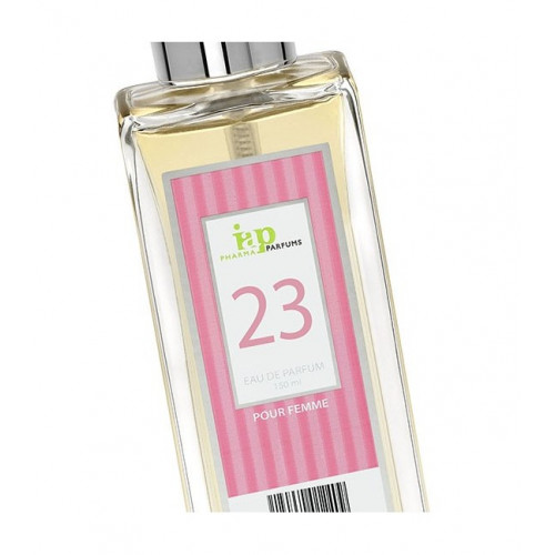 IAP Pharma 23 Freddo - 150 ml Regali per lei IAP Perfumes