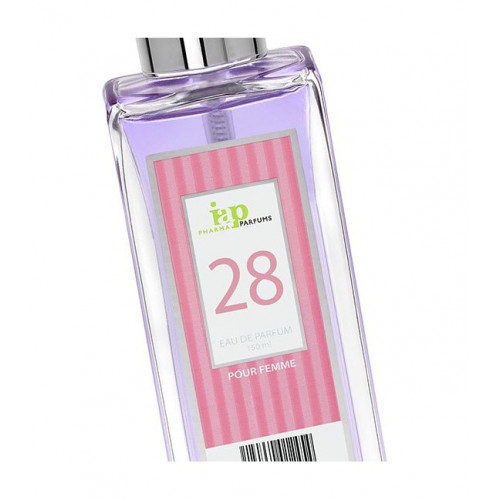 IAP Pharma 28 Floreale - 150 ml Regali per lei IAP Perfumes