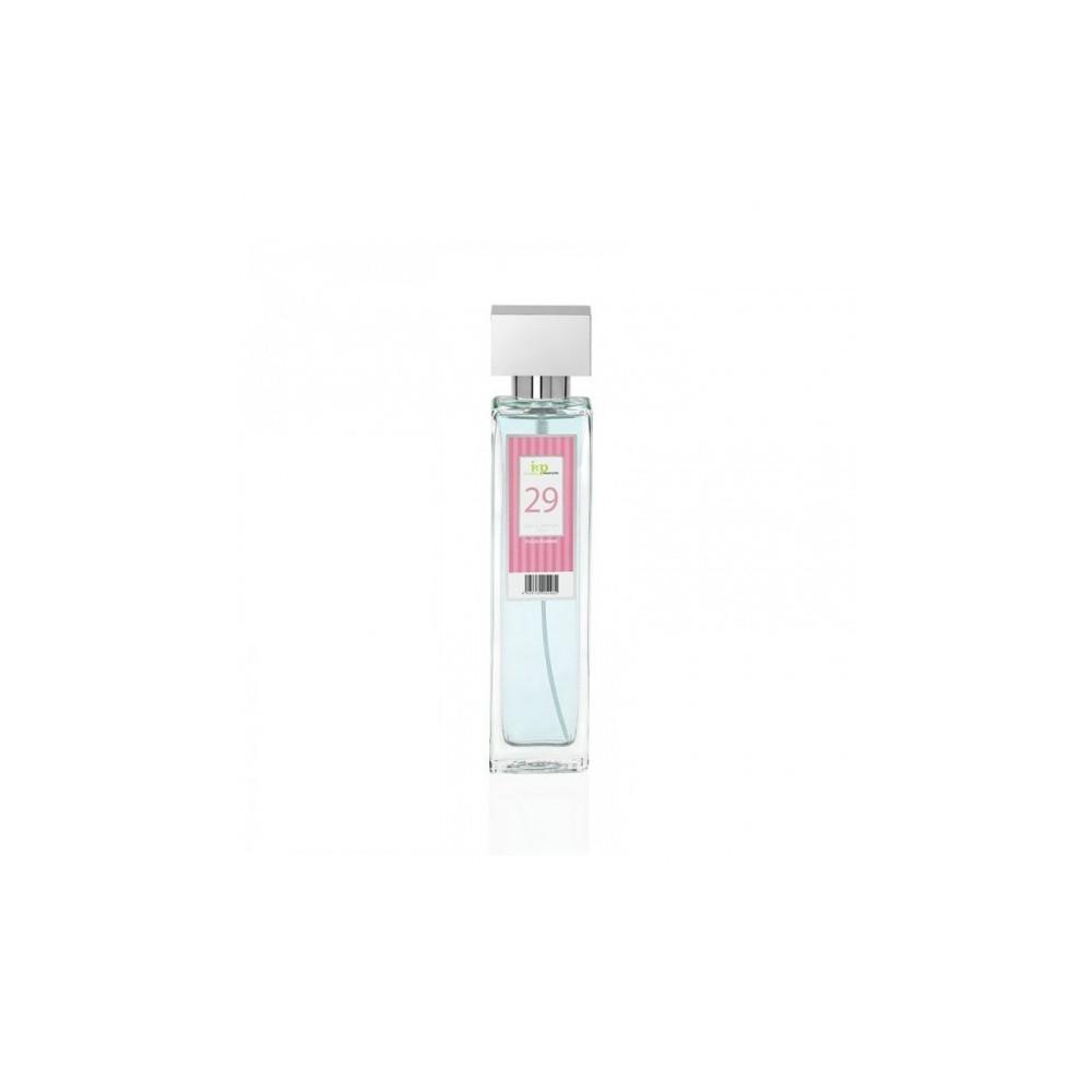IAP Pharma 29 Floreale - 150 ml Regali per lei IAP Perfumes