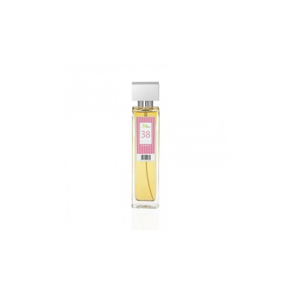 IAP Pharma 38 Floreale - 150 ml Regali per lei IAP Perfumes