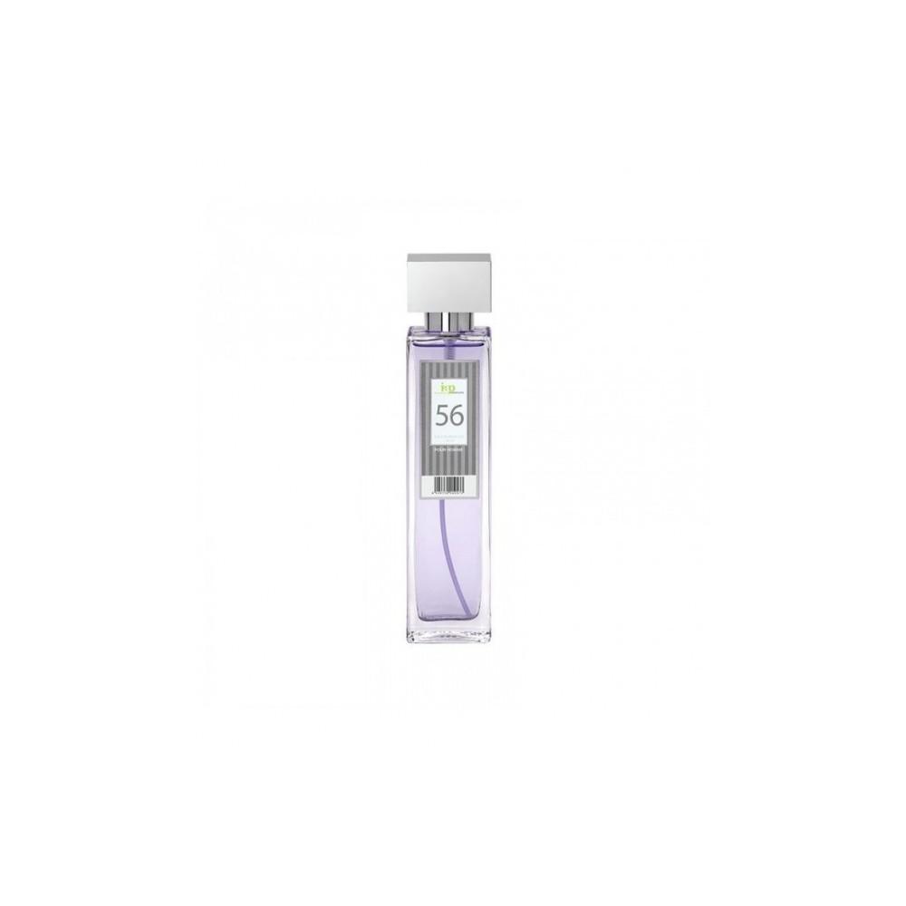 IAP Pharma 56 Uomo Freddo - 150 ml Regali per lui IAP Perfumes