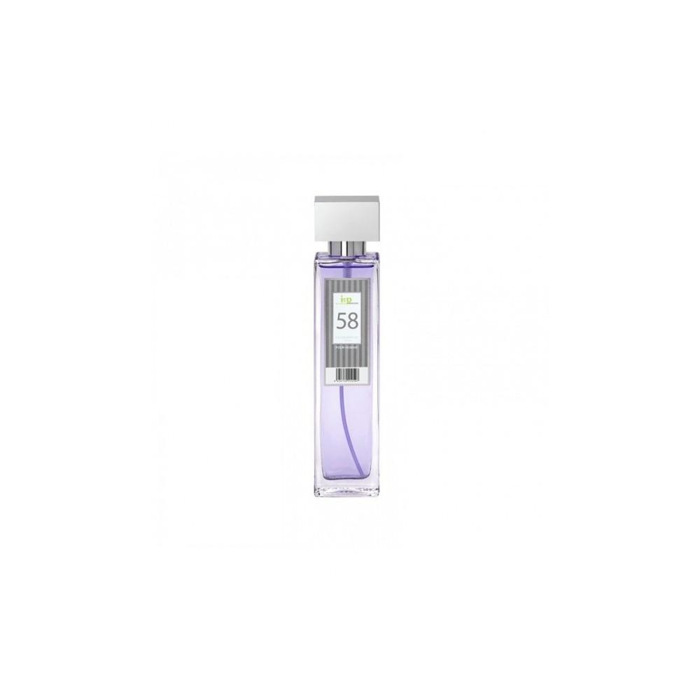 IAP Pharma 58 Uomo Orientale - 150 ml Regali per lui IAP Perfumes