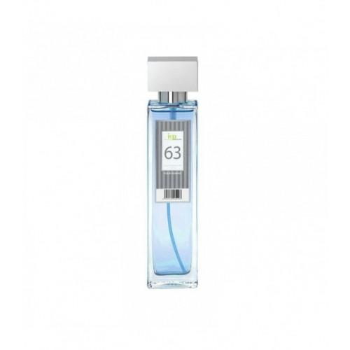 IAP Pharma 63 Uomo Nostro - 150 ml Regali per lui IAP Perfumes