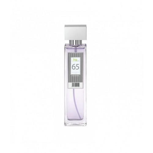 IAP Pharma 65 Uomo Freddo - 150 ml Regali per lui IAP Perfumes