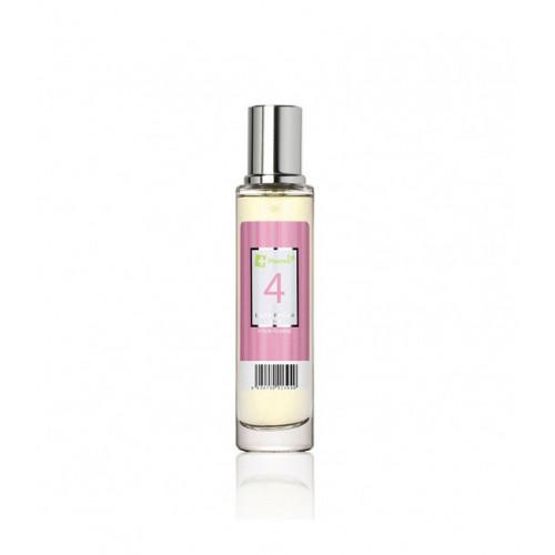 IAP Pharma 04 Floreale 30 ml Regali per lei IAP Perfumes