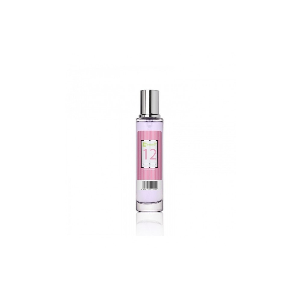 IAP Pharma 12 Orientale 30 ml Regali per lei IAP Perfumes