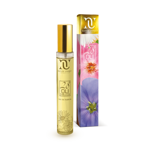 Eau de Perfume Regali per lei Natur Unique