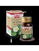 Tè Verde Antiossidanti e antiradicali liberi Winter