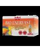 Bio Enerfast® Tonici e recupero fisico Winter