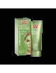 Maschera Viso Argilla Verde - Purificante Maschere e patch per il viso Winter