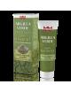 Argilla Verde Ventilata Creme funzionali Winter