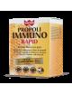 Propoli Immuno Rapid Benessere vie respiratorie Winter