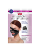 Black Mask Peeling - Luminosità Immediata Maschere e patch per il viso Winter