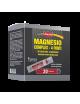 Magnesio Complex 4 Fonti Multivitaminici e Minerali Winter