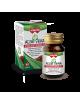 Aloe Vera Colesterolo Metabolismo Colesterolo e trigliceridi Winter