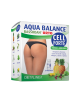 Aqua Balance Rassodan Urto Cell Forte Formula Arricchita Drenaggio liquidi corporei Dietalinea