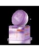 Impacco Comfort Prodige Biokeratin ACH8 Maschere capelli Dietalinea