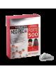 Biokeratin Neo Pecia Forte 500 Formula Potenziata Integratori alimentari Dietalinea