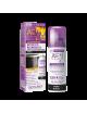Ritocco Ricrescita Spray Nero Colorazione Capelli Dietalinea
