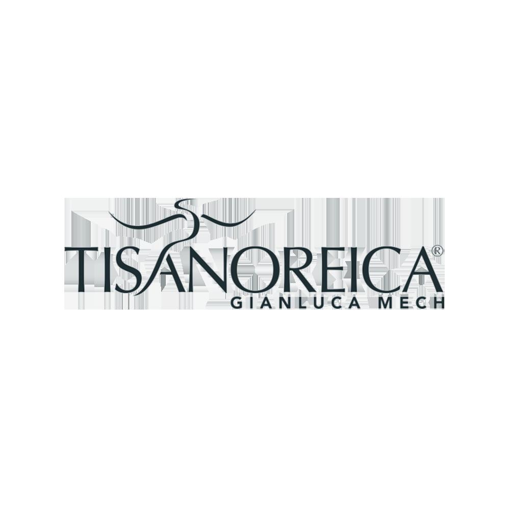 Mech Tisanoreica