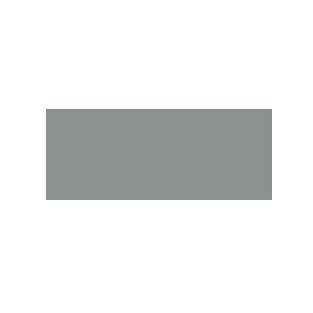 IAP Pharma