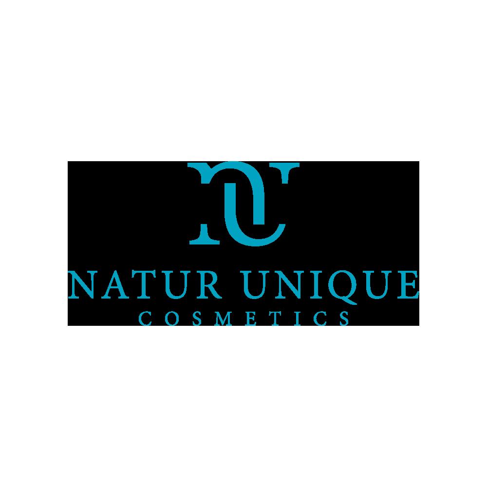 Natur Unique